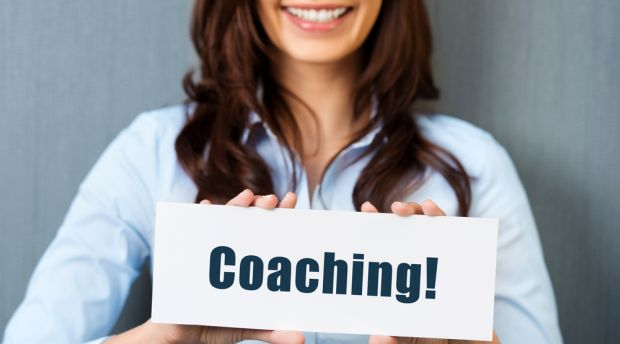 Are Executive Coaches Worth Their Fees?