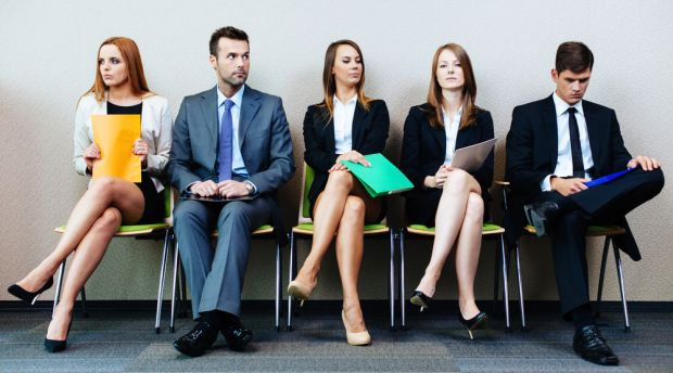 4 Tips to Prepare for Entry Level Interviews