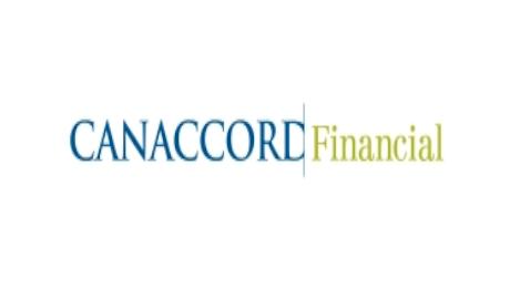 Canaccord Financial Inc. to Cut 76 Jobs