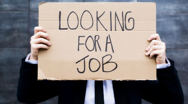 Are Job Seekers Who Are Currently Unemployed (or Laid Off) at a Disadvantage in their Job Search?