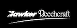 Hawker Beechcraft Issues Another Round of Layoffs