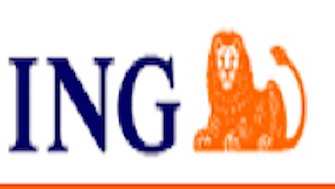 ING to Cut Jobs