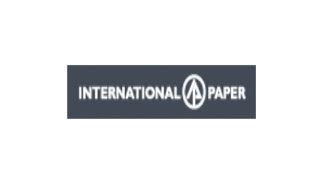 International Paper to Cut Jobs Again