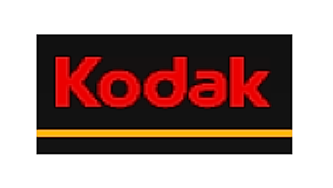 Kodak to Cut Even More Jobs