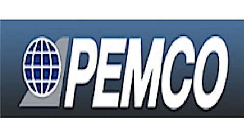 PEMCO to Cut Jobs After Chapter 11