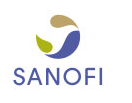 Sanofi to Layoff 112