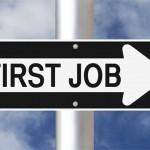 Top 10 Lessons for Landing Your First Job