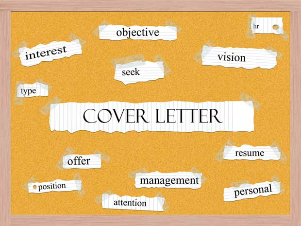 Top-5-Cover-Letter-Tips-small
