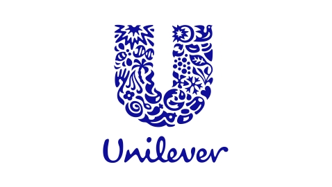 Unilever May Cut 140 Jobs During Facility Sale