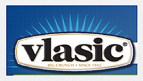 Vlasic Plant to Close, Layoff Workers