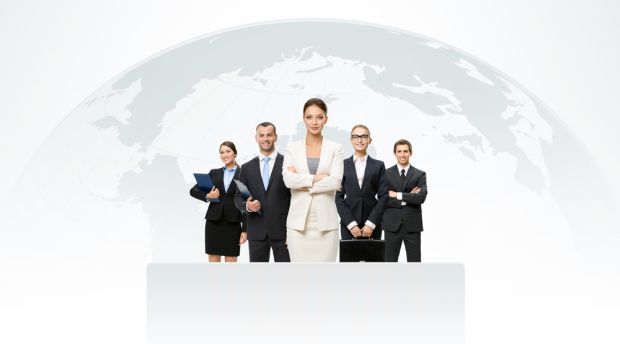 What Careers Are Available in International Business