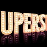 How to Prove You are a Superstar Employee