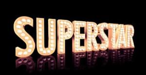 careers, superstar worker, superstar at work
