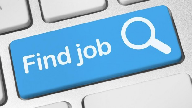When Should I Start a New Job Search?