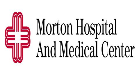 Morton Hospital Planning Job Cuts