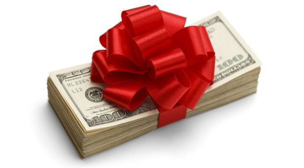 Top 5 Tips for Year-End Bonus Planning