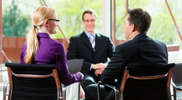 Essential Job Interview Tips