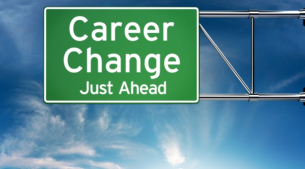 Top 3 Tips for Changing Careers (and Not Just Jobs)