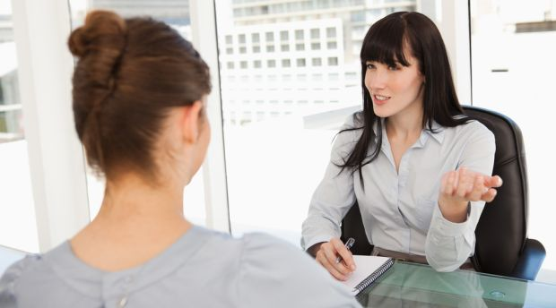 Top 3 Tips for Responding to Job Interview Questions about Salary History and Salary Requirements