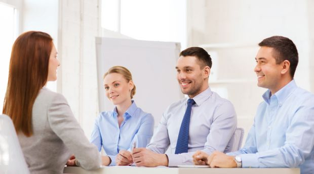 Top 2 Types of Job Interviews: Informational Interviews and Selection Interviews