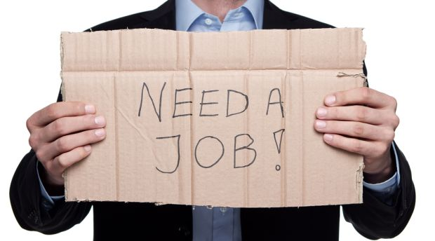 How can you have a successful job search after being laid off multiple times?