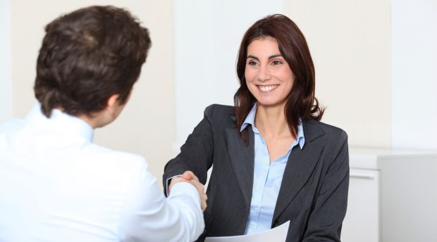 How to Size Up Employers During Interviews