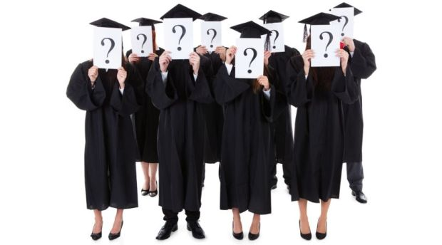 Should You Go to Graduate School or Get a Job?