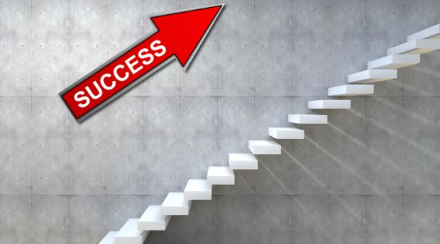 Top 9 Factors for Career Success