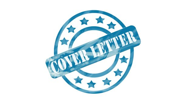 Make Your Cover Letters Relevant and Brief