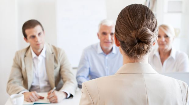 Top 5 Lessons of Mock Interviews: Don't Make These Mistakes