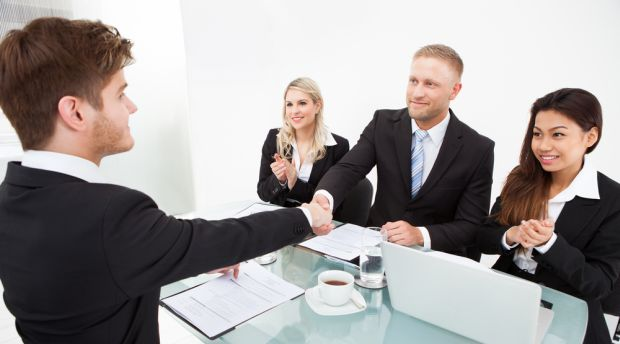 How to Communicate in a Job Interview; Communication Tips for Interviewing
