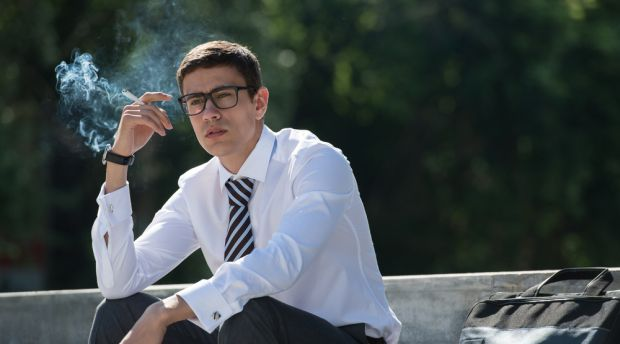 Is it Legal to Refuse to Hire Smokers?