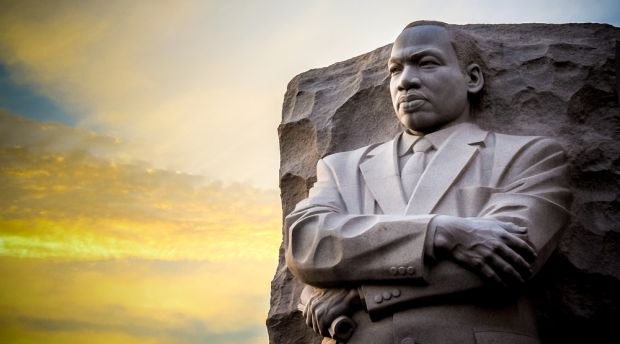 Must Martin Luther King Jr. Day Be a Paid Company Holiday?