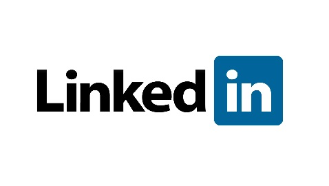 25 Top Tips for Giving your LinkedIn Account a Makeover