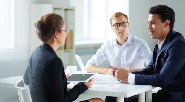 How to Address Concerns in a Job Interview