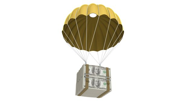 Negotiating Golden Parachutes in the Technology Industry