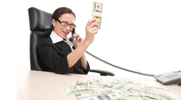 Should You Negotiate Salary over the Phone During a Phone Interview?