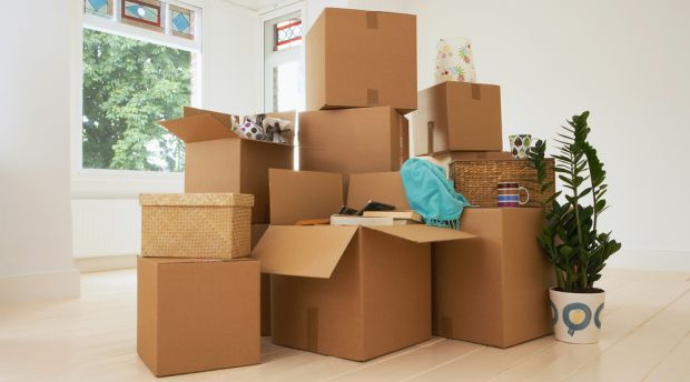 "Job Relocation Q & A: What is a ""Standard"" Relocation Package?"