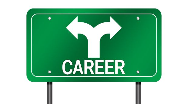 Considering Changing Careers – Should I Make the Switch?