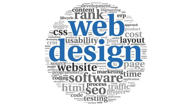 Web design careers are needed in todays market.