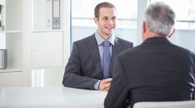 What am I doing wrong in my interviews?