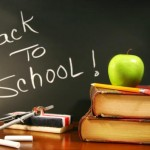 Returning to School: 11 Common Questions Answered