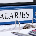 11 Common Salary Issues People Face