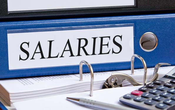 salary-issues-q-a