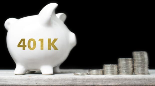 How important is a 401k to you?