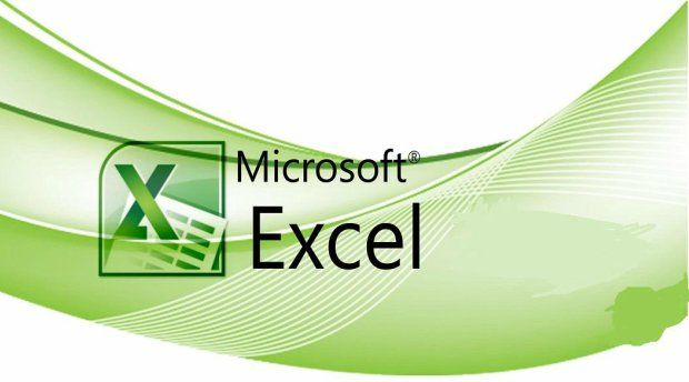 Excel Makes Job Searching Easier