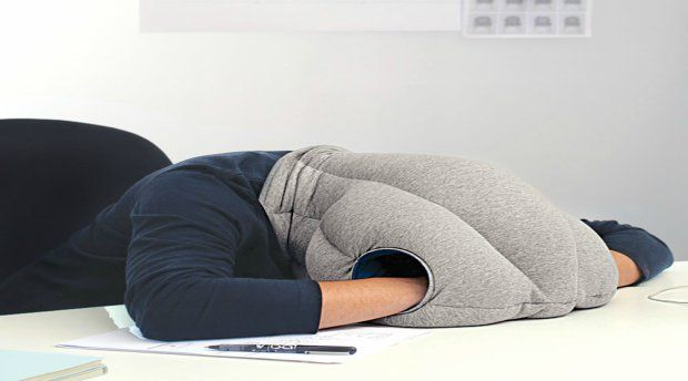 21 Must Have Products for the Workplace