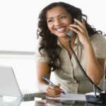 Answering Salary Questions during Phone Interviews