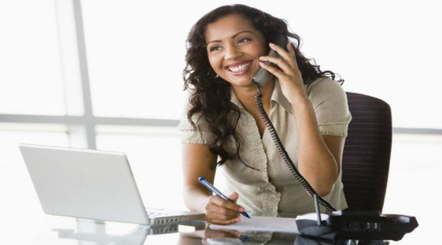Tips to Make Your Next Phone Interview Go Smoothly