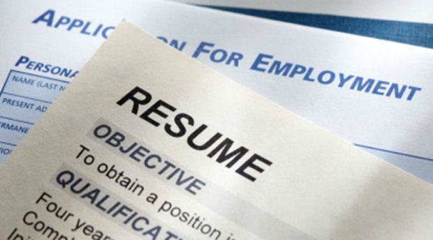 How to Adjust Your Resume to Show You Are the Perfect Fit
